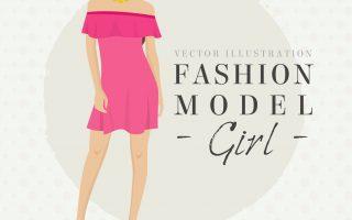 Latest Fashion for Women