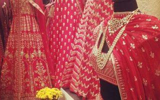 Modern Wedding Couture Steer Towards Minimalism