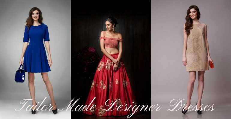 custom tailoring, tailor for women, lehenga tailor, designer lehenga, lehenga designer in delhi, best lehenga boutique, custom tailor for women