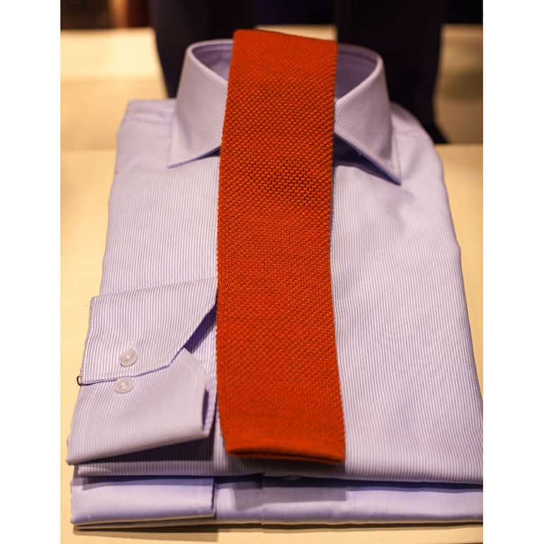 best custom shirt tailor, shirt tailors, best shirt tailor, mens shirt tailors