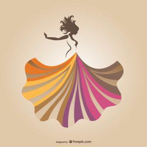 Custom tailoring for women